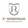 RONDINAUD